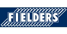 Fielders