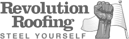 Revolution Roofing