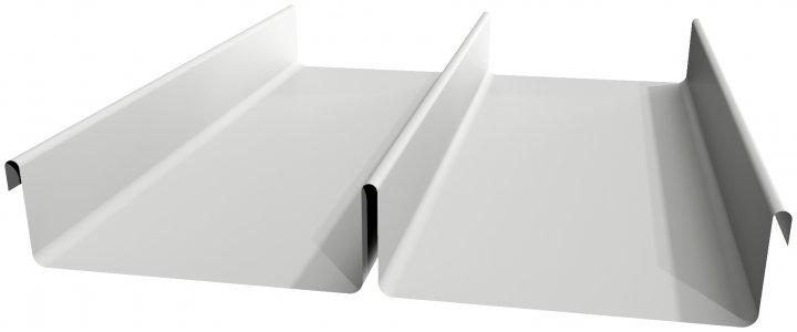 LYSAGHT LONGLINE 305® WA | SteelSelect