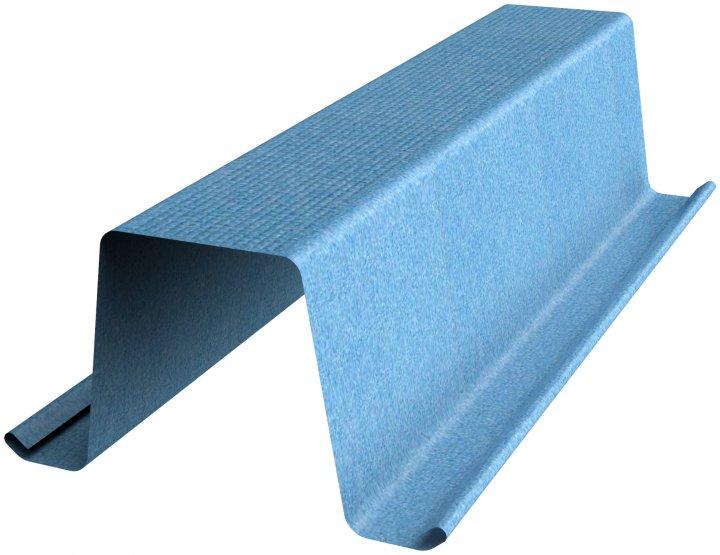 LYSAGHT TOPSPAN® 40 | SteelSelect
