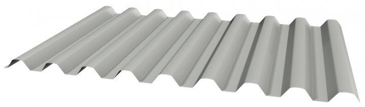 LYSAGHT SPANDEK® | SteelSelect