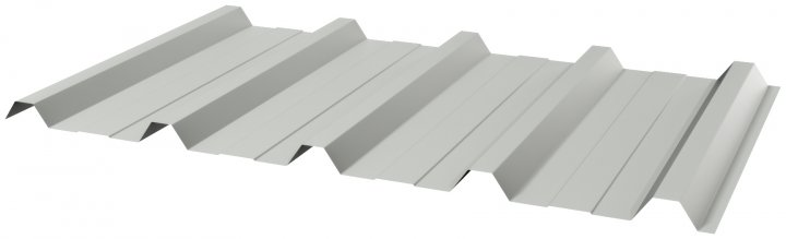 Stramit Monoclad® | SteelSelect