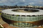 Lysaght Delivers a Winning Game Plan for Perth Stadium Project