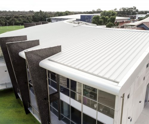 Emmanuel Catholic College, Perth