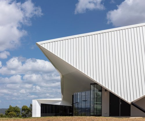 Performing Arts Centre, Penrith Anglican College