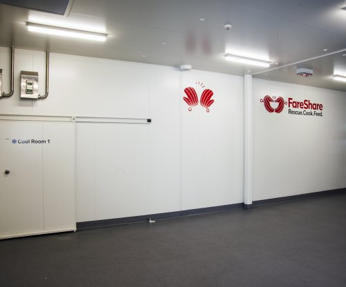 ASKIN Performance Panels supports FareShare